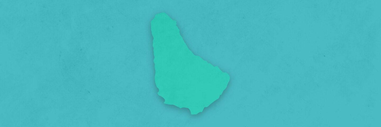 Barbatos Map